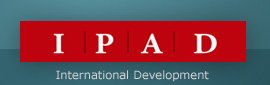 IPAD - International Development