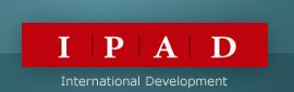 IPAD - International Development