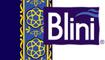 client_blini.jpg